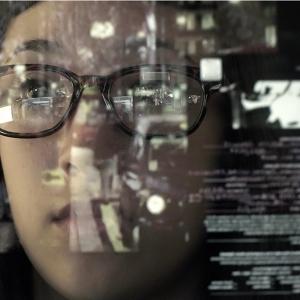 Die Mündigkeit in der digitalen Welt