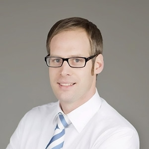 "Projektleiter Stefan Mülstegen ist ""Project Manager of the Year"" der IAPM"