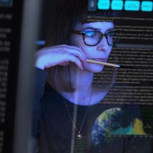 In 4 Schritten die richtige Projektmanagementsoftware finden – Schritt 1: Die Analyse