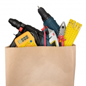 Are There Too Many Tools in Project Management?