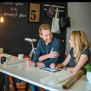Erfolgreiches Projektmanagement in klein- und mittelständischen Unternehmen