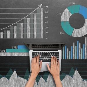 Bessere Entscheidungen treffen mit der Nutzwertanalyse