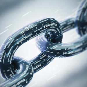 The Blockchain technology simply explained