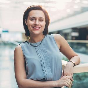Rolle der Frau im Projektmanagement