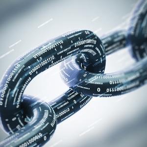 Blockchain-Technologie und ihre Rolle im Projektmanagement