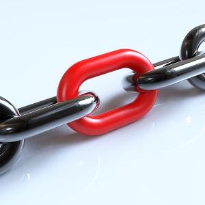 Critical Chain – weniger ist mehr?