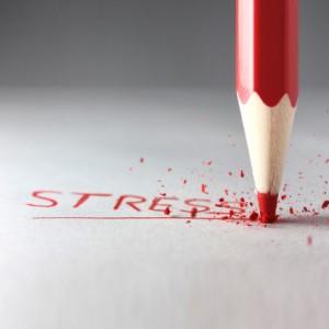 Burnout: Aktuelle Umfrage verneint Besserung.