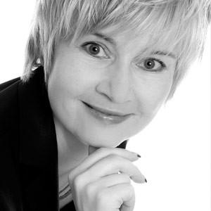 IAPM verstärkt Engagement in der Schweiz: Sandra Goll, Projektmanagement-Spezialistin, wird offizielle Trainings-Partnerin der IAPM