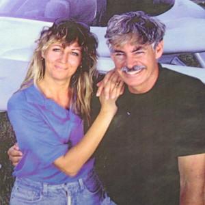 Atlantikflug mit biologischem Treibstoff: IAPM-Ehrenmitgliedschaft für Grazia Zanin und Prof. Dr. Max Shauck