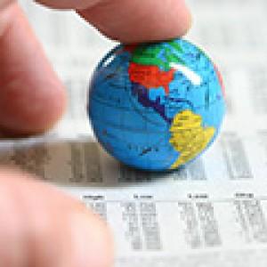IAPM rückt interkulturelle Kompetenz in den Fokus ihrer Aktivität – Resultat einer Umfrage unter Projektmanagern