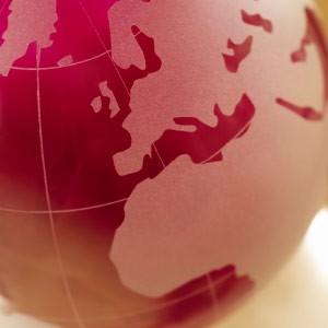 Cert. International Project Manager nun auch für Zertifikatsinhaber anderer Verbände