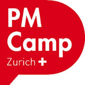 Event tip: PM Camp in Zurich on 25 and 26 April 2014