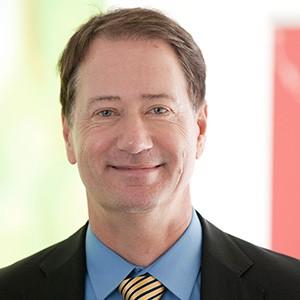 Dr. Hans Stromeyer im Interview