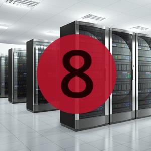 Kundenorientierung in der Praxis: Verbesserung des IT-Service bei einem großen Unternehmen im Gesundheitswesen in 8 Schritten