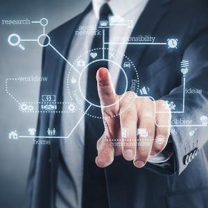 Industrie 4.0 und das Projektmanagement