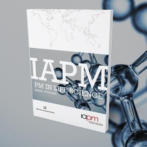 Das Weißbuch PM in Life Science ist da!