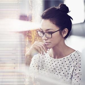 Digital Mindset Studie: Führung der Zukunft – das Leadership Mindset in der Transformation