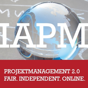 IAPM and IPMA – why the same four letters mean very different things