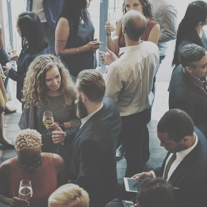 Networking und Beziehungspflege für Projektmanagement
